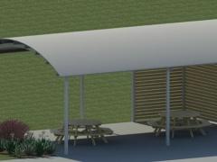 curved-shelter-med-2.jpg