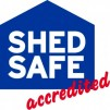 ShedSafe_Logo_Large